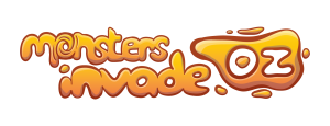 monsters_invade_logo