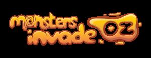 monsters_invade_logo