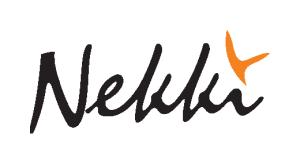 nekki-logo