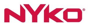 nyko_logo1