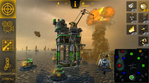 oil_rush_screenshot_1