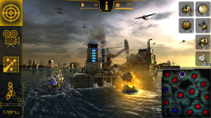 oil_rush_screenshot_5
