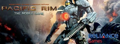 pac rim logo1