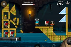 pirate_cave