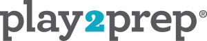 play2prep_logo_on-white