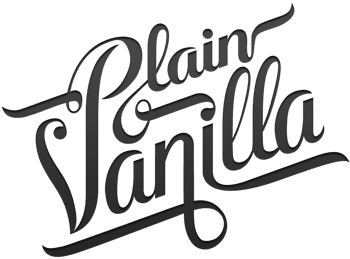 pv-logo