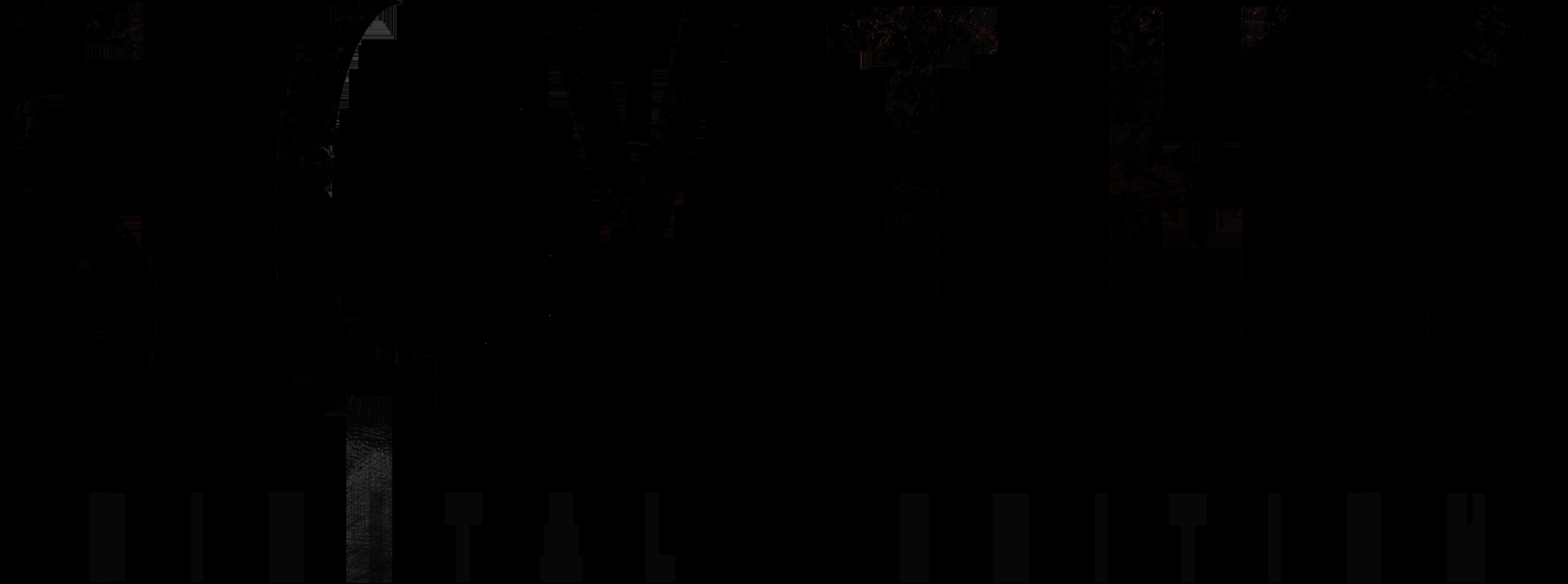 Asmodee Digital Brings Hit Board Game Scythe To Pc And Mac