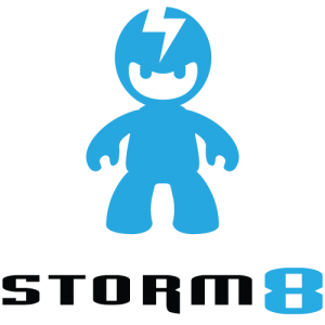 storm8-logo-1