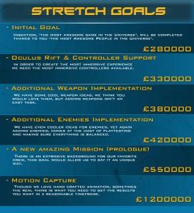 stretch_goals