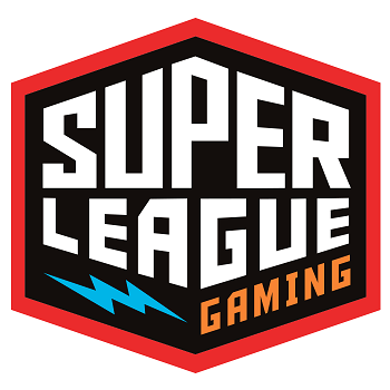 super_league_gaming_color_logo-1-150