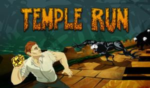 temple_run