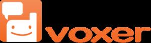 voxerlogo