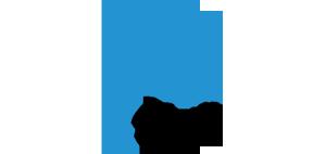 xsplit-logo